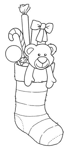 Midisegni.it - Disegni da colorare per bambini Christmas Worksheets, Christmas Activities, Christmas Printables, Christmas Colors, Christmas Holidays, Summer Crafts, Christmas Crafts, Christmas Coloring Sheets, Free Printable Coloring Pages