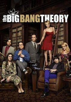 Leonard et Sheldon pourraient vous dire tout ce que vous voudriez savoir à propos de la physique quantique.