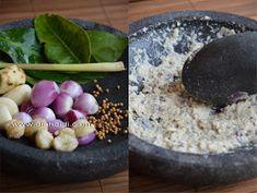Diah Didi's Kitchen: Gudeg Yogya... Buatan Sendiri..Komplet..Plus Step By Step Cara Pembuatannya...^^ Diah Didi, Indonesian Food, Oatmeal, Menu, Potatoes, Fruit, Cooking, Breakfast, Desserts