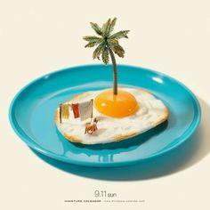 Cutest island EVER!!!!!!