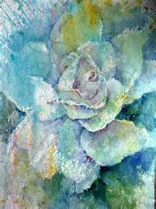 Joanne Boon Thomas Artist - Bing Images