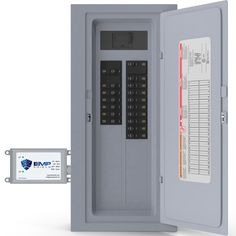 EMP Shield is the Worlds First entire home EMP protection device. The Shield also protects against, lightning, solar storms, power surges & smart meter fire Electrical Supplies, Electrical Equipment, Prime Day Deals, Solar Installation, Solar Power System, Power Energy, Survival Prepping, Lightning, Locker Storage
