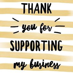 When you are an entrepreneur or a small business owner your customers and clients are literally the lifeline of your business. Choosing me… Salon Quotes, Hair Quotes, Makeup Quotes, Beauty Quotes, Body Shop At Home, The Body Shop, Scentsy, Farmasi Cosmetics, Small Business Quotes