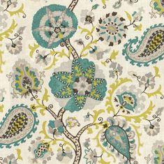 Print white/grey decorating fabric by Kravet. Item KANKER.511.0. Lowest prices and free shipping on Kravet. Find thousands of patterns. Always first quality. Swatches available. Width 54 inches.