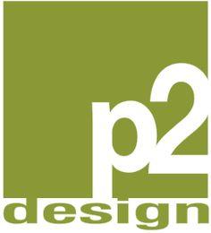 Design Architect: P2 Design