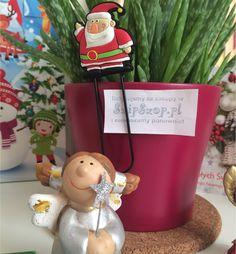 Piątek przed Świętami! jak to szybko minęło. Makowce już zwinięte, serniki wyrośnięte? bodziaki z SzipSzop.pl uprasowane?:) https://www.szipszop.pl