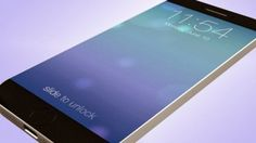 iPhone 6 quantum dot display heavily rumoured | mobilephonereviewss