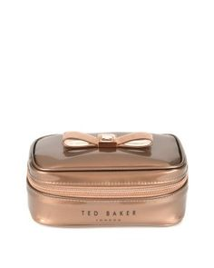 307ca589a0 28 Best Ted Baker Bags images in 2014 | Ted baker bag, Ted baker ...