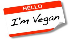How to Turn Stranger's Vegan