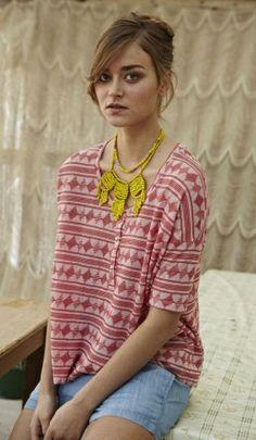 Fashion - Jewellery - Plümo Ltd