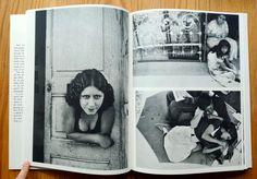 Henri Cartier-Bresson's decisive legacy Henri Cartier Bresson, Reporter Photographe, Exposition Photo, Catalogue Raisonne, French Photographers, Expositions, Reproduction, Photos, Pictures