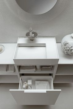 Design highlights from ICFF. #blogtouNYC #laufenbathrooms