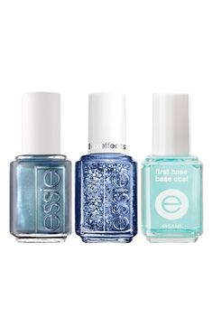 essie. love this stuff!