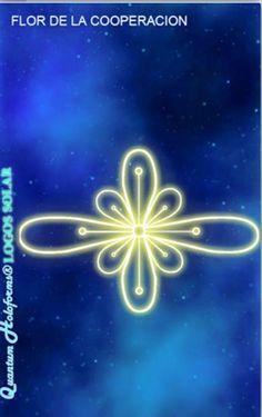 Todo cuanto ocurre a nuestro alrededor es un reflejo creado desde nuestro interior. La humanidad está conectada. Unidos por una conexión indisoluble, una fina red que nos conecta a la Tierra, al Universo y a la Fuente. Esa unión genera que todo acontecer mundial sea un reflejo del subconsciente colectivo. Los acontecimientos en París llaman la atención de todo el planeta y por lo tanto, este es un buen momento para elevar una Luz de Gratitud a las Almas que partieron de este plano a…