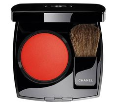 Chanel Libre Numeros Rouge Holiday 2017 Collection – Beauty Trends and Latest Makeup Collections | Chic Profile