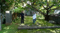 DIA ArT TRAVeL ATeLIER DiA TRAVeL SELASAR SUNARYO BANDUNG INDONESIA