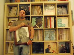 #jazz #vinyl