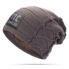 Men Women Couples Adjustable Solid Corduroy Velvet Brimless Hats Retro  Vogue Crimping Bucket Cap is hot sale on Newchic. 407b026dfbb0
