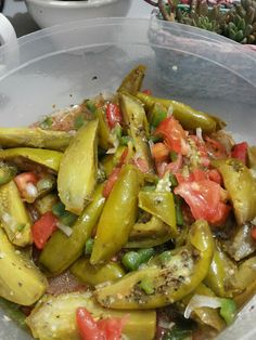 Ketogenic Recipes, Diet Recipes, Vegan Recipes, Vegetable Base Recipe, Brazilian Dishes, Salty Foods, Dairy Free Recipes, Food Lists, Going Vegan