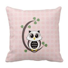 ==> consumer reviews          	Owl & Polka Dots American MoJo Pillows           	Owl & Polka Dots American MoJo Pillows Yes I can say you are on right site we just collected best shopping store that haveThis Deals          	Owl & Polka Dots American MoJo Pillows today easy to Shops...Cleck Hot Deals >>> http://www.zazzle.com/owl_polka_dots_american_mojo_pillows-189019001490276780?rf=238627982471231924&zbar=1&tc=terrest