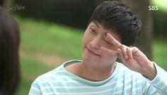 Beautiful Gong Shim: Episode 15 » Dramabeans Korean drama recaps