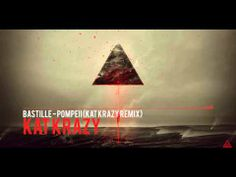 bastille remixed album download