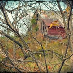 This Old Barn Photos, Pictures, Barn, House Styles, Photography, Painting, Home Decor, Converted Barn, Photograph