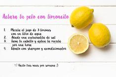 ACLARA_LIMONCITO