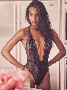395b31af2f Teddies and Bodysuits - Victoria s Secret. Bodysuit LingerieLace Bodysuit Teddy ...