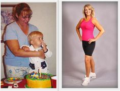 weight loss – Plan When selecting a low fat diet plan, make sure you are getting a balanced and complete diet Full of everything you will need to fuel your body. You will need to set realisti…