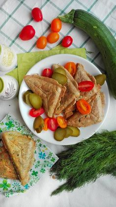 Hummus, Tacos, Lunch, Cooking, Breakfast, Ethnic Recipes, Fitness, Foods, Kitchen