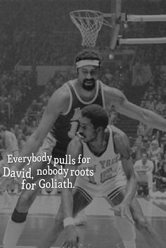 Famous Basketball Quotes Basketballquotes  Buckets  Pinterest  Famous Basketball Quotes