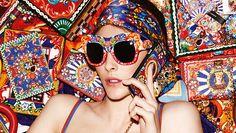Eyewear Dolce & Gabbana | Eyewear Dolce & Gabbana