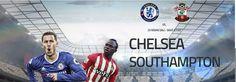 Chelsea – Southampton İngiltere #PremierLig'in lideri #Chelsea son altı haftaya girilirken dört puanlık bir puan avantajına sahip. Ligde bir iddiası bulunmayan konuk ekip #Southampton karşısında galibiyet arayan ev sahibi ekip, üç puan alarak şampiyonluğa bir adım saha yaklaşabilecek mi. Zorlu mücadelede #bahis severler için #Enyüksekbahisoranları ve #Canlıbahis seçeneklerimiz #Betend'de. Chelsea (1,47) – Beraberlik (4,45) – Southampton (7,07) Bugün: 21.45 http://betend555.com