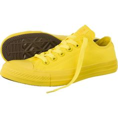 Trampki Converse 152705 Chuck Taylor All Star - Eastend.pl