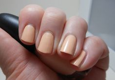 Sephora By OPI Give Peach a Chance new sealed $6