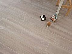 treverk caputsino 30x120, 15x120 by marazzi italy and by polisinthesis