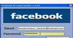 what does hackers software look like Facebook Android, Account Facebook, Hack Facebook, Best Facebook, Free Facebook, Netflix Account, Instagram Password Hack, Hack Password, Rolodex
