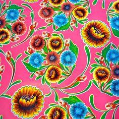 retro-floral-oilcloth-mexican-flor-koitsch-fluor-colour-fuchsia8
