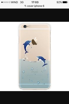 cover for IPhone 6s