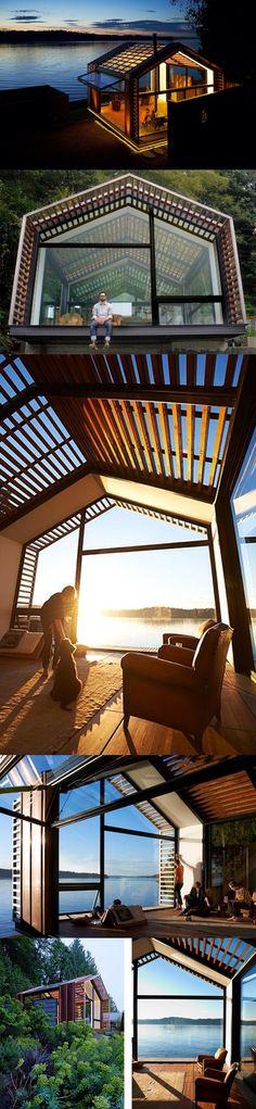 Salorge / Town Community Type Social Architecture Pinterest - condensation dans la maison