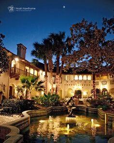 McNay Art Museum, Wedding Ceremony & Reception Venue, Texas - San Antonio, Corpus Christi, and surrounding areas