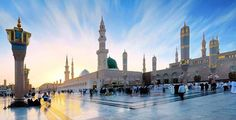 10 Reasons Why Islam is the Religion of Truth