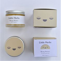 Bump Butter Organic 'Best Buy' Award 2018 by Little Herbs, the perfect gift for Explore more unique gifts in our curated marketplace. Organic Nuts, Prevent Stretch Marks, Rosehip Seed Oil, 20 Weeks, Natural Preservatives, Baby Massage, Skin Elasticity, Lip Moisturizer, Mother And Baby