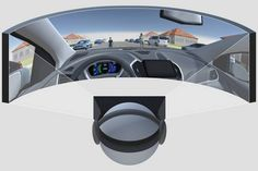 Self-driving cars are the first generation of robots that share the same everyday habitat with us. It is therefore necessary to develop rules and expectations for autonomous systems that define how these systems should behave in critical situations. The Institute of Cognitive Science at Osnabrueck University has now published a study in Frontiers in Behavioral Neuroscience (http://journal.frontiersin.org/article/10.3389/fnbeh.2017.00122/full) that highlights the...