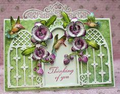 Displaying Vibrant Botanic Orchid.jpg