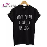 Discount Cosmetics, My Ride, Best Makeup Products, T Shirts For Women, Mens Tops, Black, Fun, Fashion, Moda