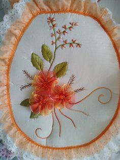 Sewing Patterns, Napkins, Decorative Plates, Embroidery, Tableware, Alabama, Chicago, Bracelets, Mariana