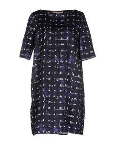 MARNI Short Dress. #marni #cloth #dress
