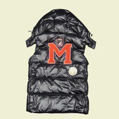 Moncler Kids Down Jacket, Down Jacket Moncler Discount Factory. guarantee quality free shipping